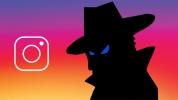 Ortak Wi-Fi alanlarındaki Instagram tehlikesi