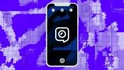 Instagram yeni mesajlaşma uygulaması duyuruldu!