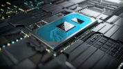 Intel, yapay zekalı ilk işlemcisini duyurdu
