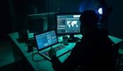 DDos büyük tehdit oluşturuyor