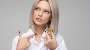 Kripto para dolandırıcılarının kazancı dudak uçuklatıyor