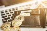 Kripto para ile maaş dönemi başlıyor