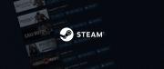 Kritik Steam açığı, tehlike saçıyor!