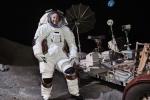 Mars görevi için yeni Astronot kıyafeti: Astro