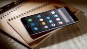 Meizu Flyme 8 OS için çıkış tarihi açıklandı