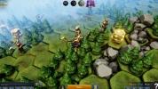 Minion Masters DLC'si Steam üzerinde ücretsiz oldu