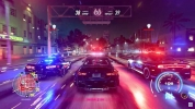 Need for Speed: Heat 4K oynanış videosu yayınlandı