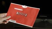 Netflix, 5 milyarıncı diskini teslim etti