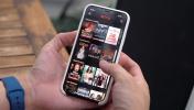 RTÜK düzenlemesi için Netflix'ten ilk açıklama geldi!