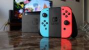 Nintendo Switch kullanıcıları için kötü haber!