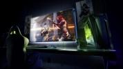 NVIDIA'nın oyun yayını sistemi Android'e geliyor