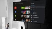 Nvidia, iki farklı Shield TV üzerinde çalışıyor