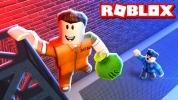 Roblox, Minecraft'ı geçti ve 100 milyon kişiye ulaştı