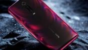 Xiaomi Mi 9T Pro geliyor!