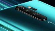 Redmi Note 8 Pro ile çekilen fotoğraflar paylaşıldı