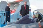 Rusya, Türk astronot için haber bekliyor