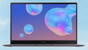 Samsung Galaxy Book S geliyor! İşte özellikleri
