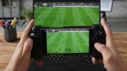 Galaxy Note 10, PC oyunu keyfi yaşatacak