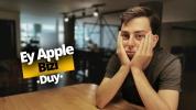 SDN ofisi iPhone 11'den ne bekliyor? (Video)