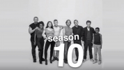 Shameless 10. sezon başlangıç tarihi duyuruldu