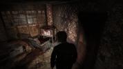 Konami'den yeni bir Silent Hill oyunu gelebilir
