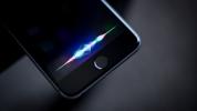 Siri'nin ses seviyesi nasıl değiştirilir?