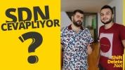Sorularınızı alıp gelin! – SDN Cevaplıyor #175