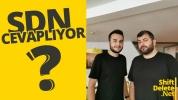 Sorularınızı yanıtlıyoruz – SDN Cevaplıyor #176