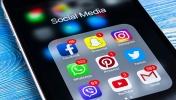 Sosyal medya bağımlılığı hakkında yeni bir bulgu