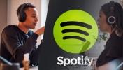 Spotify butonları çoğaltıyor! Yayıncılar sevinecek