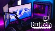 Twitch'te yayın yapmaya başlamak isteyenlere müjde!
