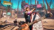 Ubisoft, Uplay indirimleri başladı