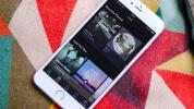 Ücretsiz Spotify Premium kullanma süresi uzatıldı