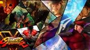 Valve'dan Street Fighter V açıklaması geldi