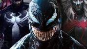 Venom 2 yönetmeni Gollum olacak