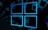 Windows 10 kullanıcılarının işini kolaylaştıracak