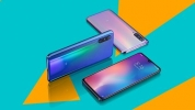 Xiaomi Mi 9 5G tasarımı ortaya çıktı