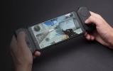 Xiaomi akıllı telefon modeli için gamepad üretecek