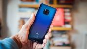 Google'dan yeni Huawei modelleri için çarpıcı iddia!