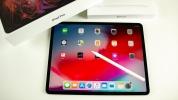 Yeni iPad modellerinin kameraları nasıl olacak?