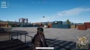 Yeni PUBG aracı ile hava saldırıları başlıyor!