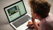 YouTube, çocukların iyiliği adına yasaklamalara başladı