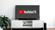 YouTube TV iki hafta daha ücretsiz!