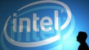 10. Nesil Intel işlemcilerin GeekBench skoru yayınlandı