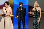 2019 Emmy Ödülleri: Kimler kazandı?