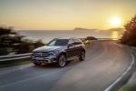 2019 Mercedes GLC Türkiye'de satışa çıktı