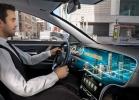 3D deneyimi otomobillere geliyor