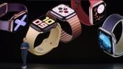 Apple Watch Series 5 ile ilgili yeni iddia ortaya çıktı