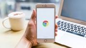 Google Chrome yeni özellikleriyle geliyor