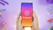 Instagram yanlış şifre girmenin önüne geçiyor
